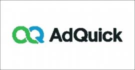 US startup AdQuick further progress of programmatic buying