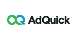 US startup AdQuick further progress of programmatic buying