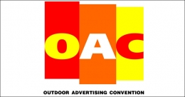 Global OOH leaders to speak on technology & OOH at OAC 2018