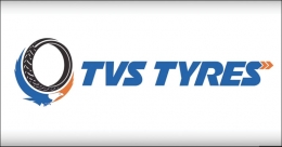 #Heavytested TVS Tyres campaign to test OOH waters
