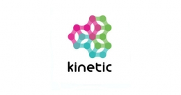 Kinetic India gets new Leadership team