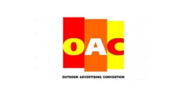 OAC 2018 in Mumbai tomorrow