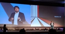 Big Data key to identifying right audiences: Daniel Cuende