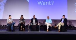 Metrics, creative focus will augment OOH advertising: Brand marketers