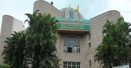 BBMP to confer with industry on draft ad policy