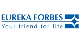 Eureka Forbes appoints Taproot Dentsu as its creative agency