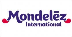 Mondelez India OOH mandate in fluid state