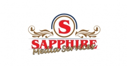 Sapphire Media Services fortifies printing setup with HP Latex 3200 installation
