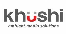 Khushi Advertising adds Rajkot Airport media rights in its kitty