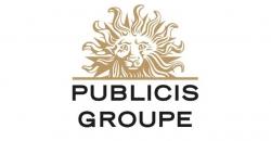 Publicis Media brings Sejal Shah as Managing Partner & Head of Publicis Media Exchange (PMX - Mainline)