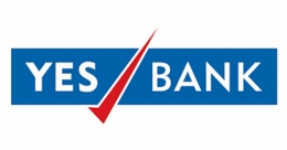 YES BANK to amplify new banking campaign with OOH medium