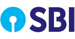 SBI appoints DDB Mudramax as Media Agency of Record