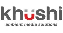 Khushi Advertising flies high with Tirupati airport media rights