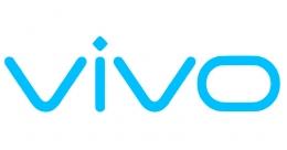 Vivo India signs MediaCom as AOR agency