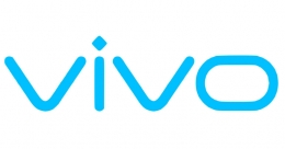 'Vivo's pitch brief was comprehensive & in-depth'