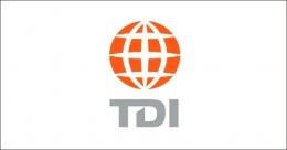 TDI International bags Chennai airport media rights