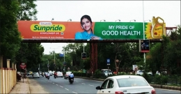 Tirupati Sunpride Sunflower Oil broadens market horizon