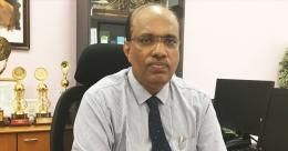 Trivandrum International Airport in expansion spree