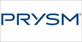 Prysm introduces interactive, single panel large-format LPD 6K display to India