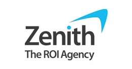 Zenith wins Spykar media duties