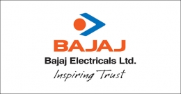 Madison Media wins Bajaj Electricals media mandate