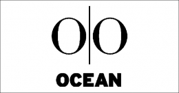 Ocean invites entries for annual digital creative contest
