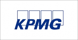 OOH Industry to grow at 9.2% CAGR: KPMG Report
