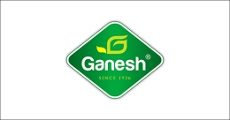 Madison's Platinum Media wins Ganesh Grains Media AOR