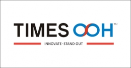 Times OOH strengthens airport media portfolio with Mauritius airport media acquisition