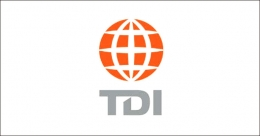 TDI International bags Ahmedabad & Goa airports in fresh bids