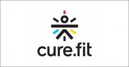 cure.fit to hit OOH, cinema screens #ForTheLoveOfFit