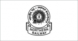 Northern Railway invites tender to install LED Screen