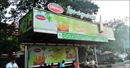 Cremica promises 'Love at first taste'
