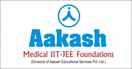 Madison Media wins Aakash Education Services media AOR