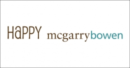 Happy mcgarrybowen wins integrated communication mandate for XSEED Education