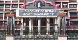 Kerala HC orders local bodies to root out illegal media on a war-footing