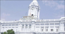 Chennai media owners back GHMC move to remove illegal sites