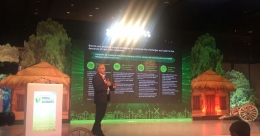 Rural consumers more discerning now, says Rajat Wahi, Partner, Deloitte India