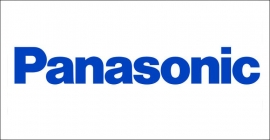 Panasonic Indian ventures into Digital Display Business with SignEdge Solution