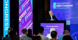 'Transit media & internet make a strong combination'
