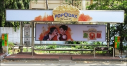 POPODAX innovates to build market for Ready to eat Appalams