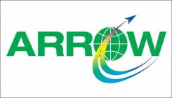 Arrow Digital inaugurates demo/experience centre in Mumbai