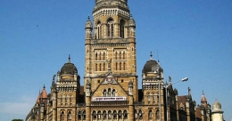 Mumbai OOH keenly awaits release of new MCGM ad policy