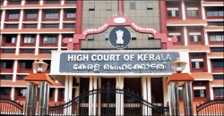Kerala HC orders removal of illegal flex, ad boards latest by Oct 15