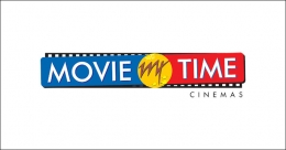 Movietime promotes holographic, AR driven advertising  in tie up with Kryp Media
