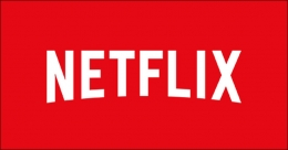 Netflix expands billboard ownership in West Hollywood