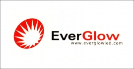 EverGlow sees strong business prospects in OOH space