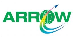 Arrow Digital establishes its popular Demo Centre in Delhi NCR