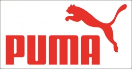 Puma vests Havas Media with media buying and planning duties