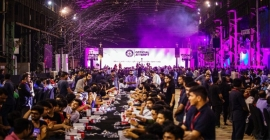 OnePlus unboxes new Guinness World Record